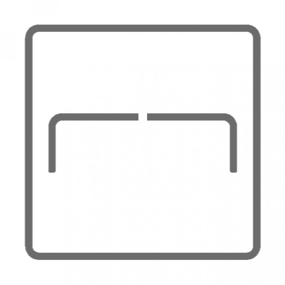 Cancelli Eleflex di Cabina o di Piano